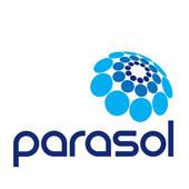 parasol-logo